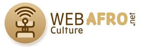 WEB AFRO MAGAZINE