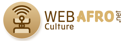 Webafro News