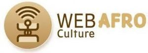 Webafro Culture